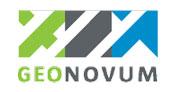 Geonovum