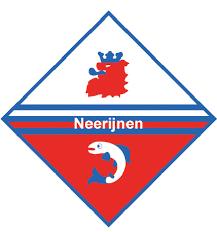 Gemeente Neerijnen