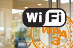 WPA3: wat verandert er?